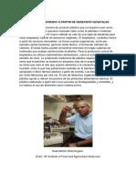 BIOPLÁSTICO ELABORADO A PARTIR DE DESECHOS VEGETALES.docx