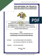 TESIS ESTRADA QUIROZ-ZAVALETA CHUMPITAZI(FILEminimizer).pdf