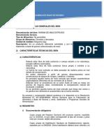 FICHA TÉCNICA de HARINA DE MAIZ.docx