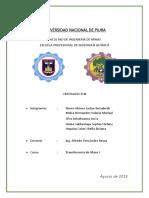 CRISTALIZACION-GRUPO3-MASAS (2).docx