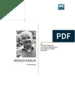 REGGIO EMILIA.docx