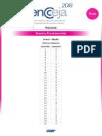 Gabarito_Brasil_Fundamental_CN_Nacional.pdf