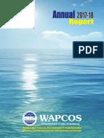 WAPCOS Annual Report 2017-18 English.pdf
