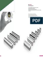 fusion-downlight.pdf