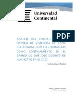 PI-HCAMACHO-2017-II.docx