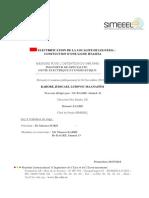 pfe distributioN EE.pdf