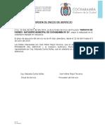 ORDEN DE INCIO.docx