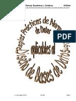 Reglas Practicas Diseño Base Datos.pdf