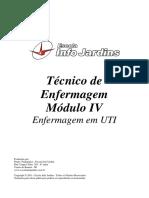 04 - UTI