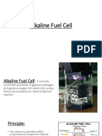 Alkaline Fuel Cell.pptx