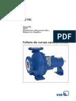 Folleto Curvas Caracteristicas KSB.pdf