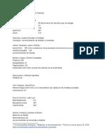 220409113 Practica n 03-04-05 Factores Que Afectan La Actividad Enzimatica