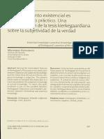 svensson Artículo.pdf