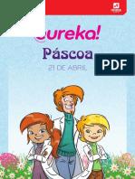 Eureka Pascoa