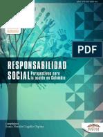 11 Resposabilidad-Social-perspectivas-para-la-accion-en-Colombia Alex.pdf