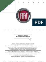 Manual Fiat Bravo.pdf