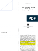 vdocuments.mx_lefort-claude-las-formas-de-la-historia.pdf