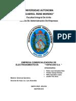 COMERCIALIZADORA  YAPACANI S.A..docx