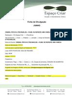 Ficha de Divulgação - Espaço Criar.docx