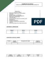 7 - Formato Maestro Para Elaborar Procedimientos (1)
