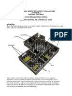 actividad 2 circuito electrico.docx