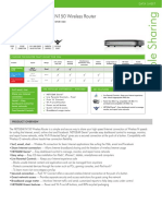 NetGearN150Router.pdf