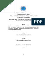 TESIS HELICOBACTER PYLORI.pdf