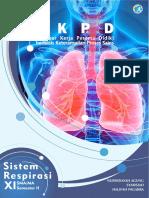 LKPD BERBASIS KPS.pdf