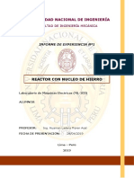 Reactor-con-nucleo-de-hierro-Informe.docx