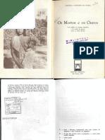 5.Carneiro da Cunha, Manuela. Os mortos e os outros.pdf