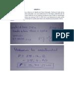 GRUPO 4-1.pdf