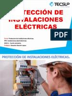SISTEMA DE ATERRAMIENTO..pdf