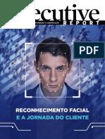 Executive_Report_NEC_Final_V2.pdf