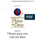 7_Passos_Vida_com_Deus