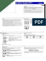 gulfmaster manual.pdf