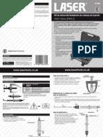 6762_Instructions_ES.pdf