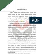 T_BP_1009521_Chapter3.pdf