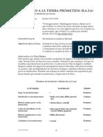 B636.pdf