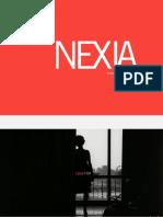 Presentación Nexia 2019.pdf