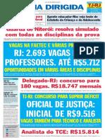 _Riodejaneiro-2757-padrao.pdf
