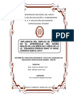 TALLER DE TITERES_INGLES.pdf