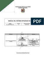 MANUAL SIG 2018.pdf