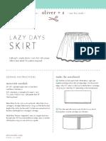 how to make skirt.pdf
