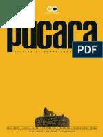 Revista Pucara, 26, 2015.pdf