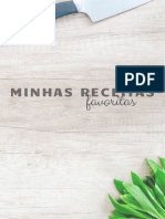 Ebook Receitas Favoritas.pdf
