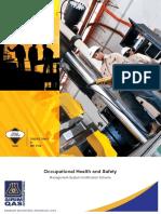 OHSAS_FA.pdf