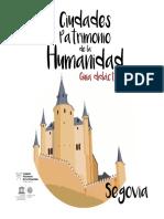 SEGOVIA_web.pdf