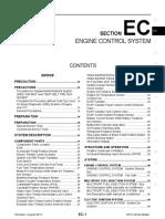 2013-nissan-altima-45947.pdf
