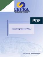 CEPRA - Segurança rodoviária  CEPRA - Centro de Formação Profissional da Reparação Automóvel.pdf