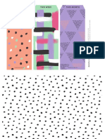 printable-planner-top-tab-dividers-free.pdf